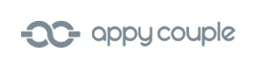 Appy Couple coupon code