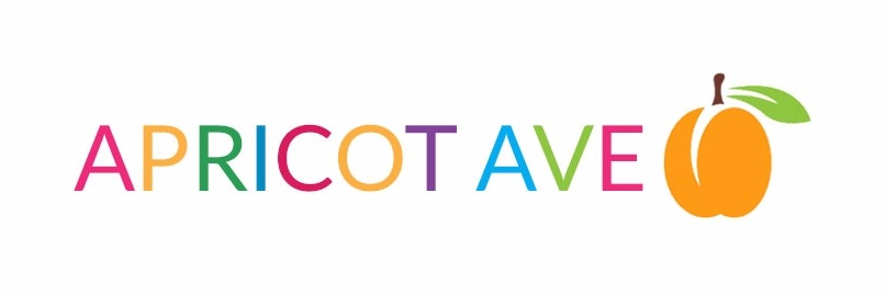 Apricot Ave coupon code
