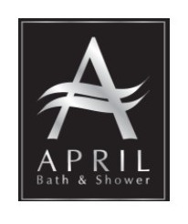 April Bath & Shower coupon code