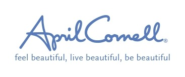 April Cornell coupon code