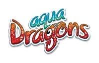 Aqua Dragons coupon code