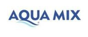 Aqua Mix coupon code