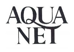 Aqua Net coupon code