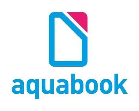aquabook coupon code