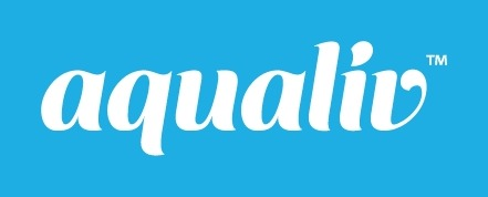 AquaLiv Water coupon code