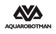 Aquarobotman coupon code
