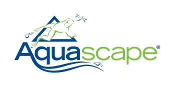 Aquascape coupon code