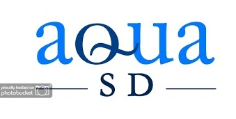 Aqua SD coupon code