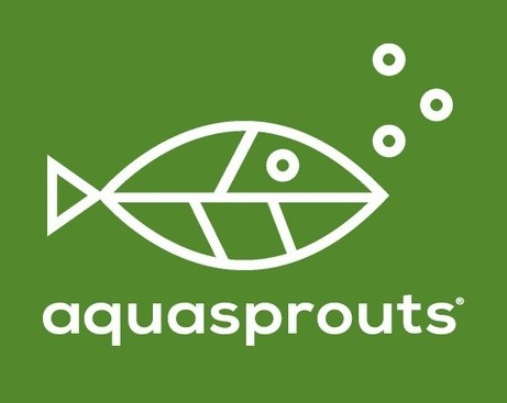 AquaSprouts coupon code