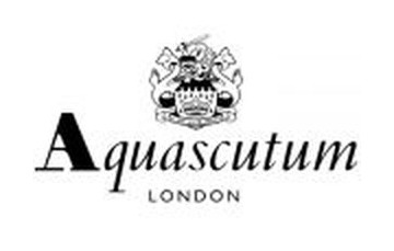 Aquasuctum coupon code