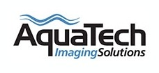 AquaTech coupon code