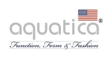 Aquatica coupon code