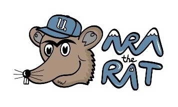 Ara the Rat coupon code
