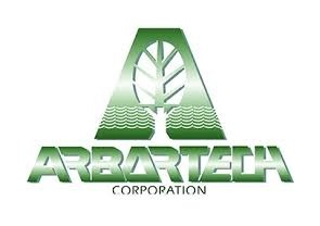 Arbortech coupon code