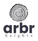 Arbr Heights coupon code