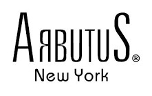 Arbutus coupon code