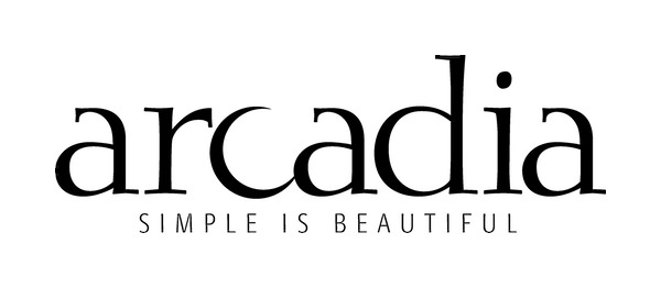 ArcadiaPTown coupon code