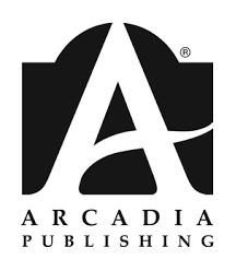 Arcadia Publishing coupon code