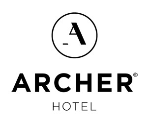 Archer Hotel coupon code