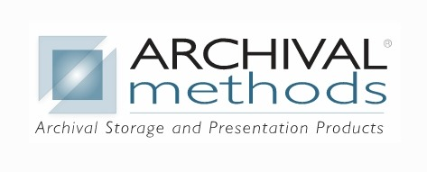 Archival Methods coupon code