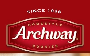 Archway coupon code