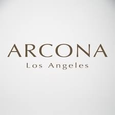 Arcona Skin Care coupon code