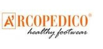 Arcopedico coupon code