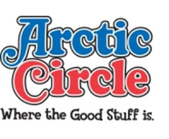 Arctic Circle coupon code