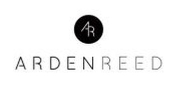 Arden Reed coupon code