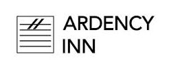 Ardency Inn coupon code