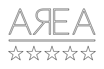 Area Stars coupon code