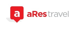 aRes Travel coupon code