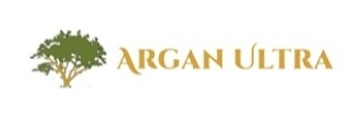 Argan Ultra coupon code