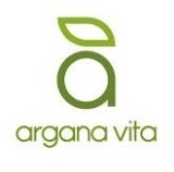 Argana Vita coupon code
