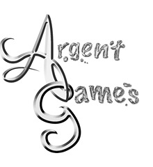 Argent Games coupon code