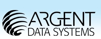 Argent Data Systems coupon code