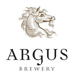 Argus Brewery coupon code