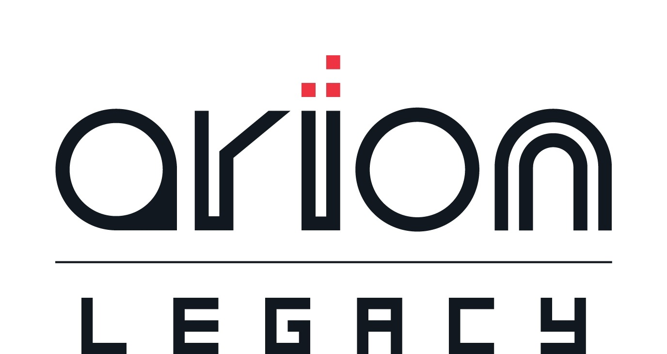 Arion Legacy coupon code