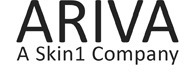Ariva Skin Care coupon code