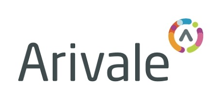 Arivale coupon code