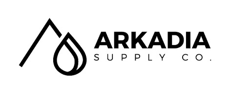 Arkadia Supply coupon code