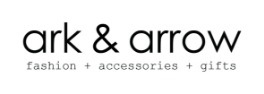 Ark and Arrow coupon code