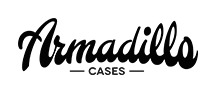 Armadillo Cases coupon code