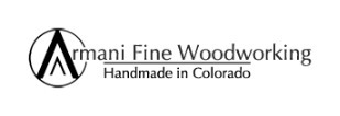Armani Fine Woodworking coupon code
