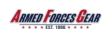 Armed Forces Gear coupon code