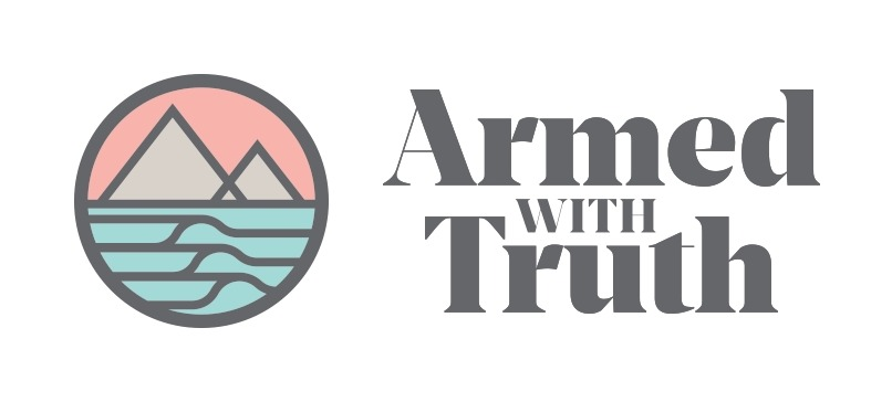 Armed With Truth coupon code