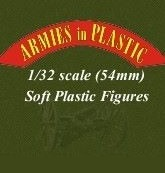 Armies in Plastic coupon code