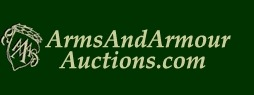 Arms and Armour Auctions coupon code