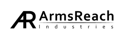 ArmsReach Industries coupon code