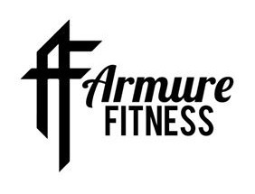 Armure Fitness coupon code